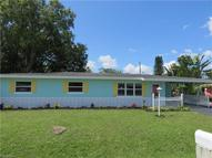 2242 Gorham Ave Fort Myers FL, 33907
