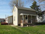 305 West South Street Remington IN, 47977