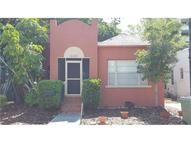 442 Burns Court Sarasota FL, 34236
