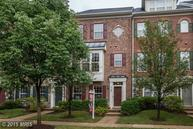 2127 Clark Place Silver Spring MD, 20910
