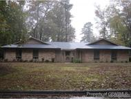 200 Hargrove Drive Robersonville NC, 27871