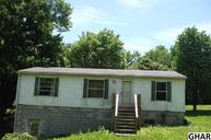 62 Old Stine Lane Lewistown PA, 17044