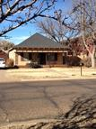 624 North Prospect Ave Liberal KS, 67901