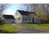 152 Fairview Street Barre VT, 05641