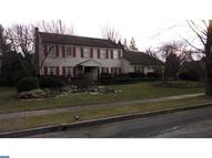14 Plymouth Pl Wyomissing PA, 19610