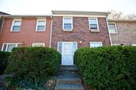 1075 Hardesty Place E M-2 Columbus OH, 43204