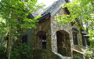 95 French Broad Ln Cashiers NC, 28717
