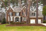 110 Deer Valley Drive Cary NC, 27519