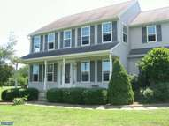 210 Waterway Rd Oxford PA, 19363