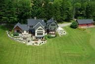 14 Wakelee Road East Dover VT, 05341