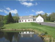 1709 River Road Guildhall VT, 05905