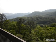 503 Hudson Road 503 Highlands NC, 28741