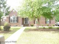 3627 Sunchase Dr Fayetteville NC, 28306