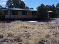 0 Eel Drive Thoreau NM, 87323