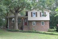 304 Windy Hill Road Wendell NC, 27591