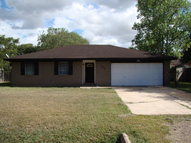 908 Mc Lane Victoria TX, 77904