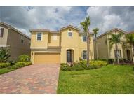 12209 Regal Lily Lane Orlando FL, 32827
