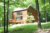 60 Cooper Hollow Rd Woodstock NY, 12498