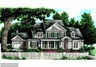 210 Osprey Cove Lane North East MD, 21901