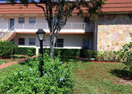 12007 Poinciana Boulevard 104 Royal Palm Beach FL, 33411