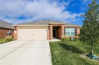 6157 Chalk Hollow Drive Fort Worth TX, 76179