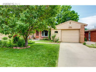 1201 23rd Ave Ct Greeley CO, 80634