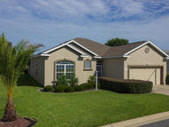 17338 Se 111th Avenue Summerfield FL, 34491