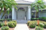 4074 Sw Gleneagle Circle Palm City FL, 34990