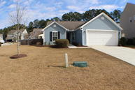 214 Chipping Sparrow Drive Summerville SC, 29485