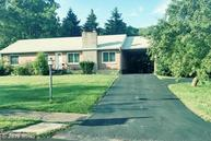 65 Lavale Court Lavale MD, 21502