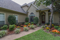 246 St. Andrews Drive Mabank TX, 75156