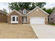 S/L 54 Melrose Farms Dr Willoughby OH, 44094