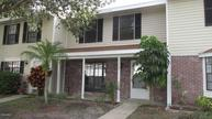 1517 Ne Manor Drive Palm Bay FL, 32905
