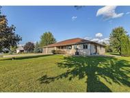 6252 N Preservation Tr Grand Chute WI, 54913
