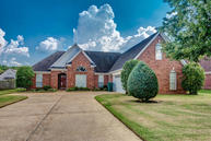2389 Kindlewood Drive Southaven MS, 38672