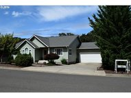 514 North View Dr Winchester OR, 97495