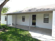 610 West 7th Panhandle TX, 79068