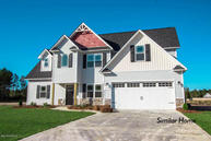 906 Gulf Chase Court Sneads Ferry NC, 28460