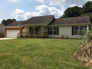1620 Crabtree Rd Hixson TN, 37343