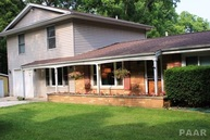 17624 N Mangold Road Edelstein IL, 61526