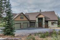 141692 Red Cone Dr Crescent OR, 97733