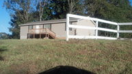 7689 Mcminville Hwy Doyle TN, 38559