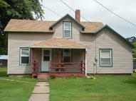 217 S Water St Norwalk WI, 54648