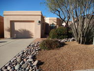 159 N Crescent Bell Green Valley AZ, 85614