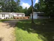 17935 Scenic Highway Ne Blackduck MN, 56630