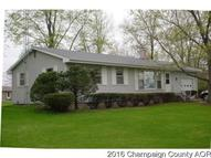 205 Hickory Dr Roberts IL, 60962