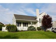 3319 South Ruch Street Whitehall PA, 18052