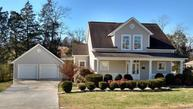 106 Larkspur Drive Andersonville TN, 37705