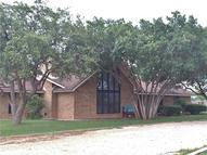 2514 County Road 389 Anson TX, 79501