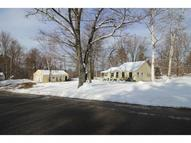 237a Middle Rd Deerfield NH, 03037